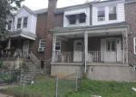 Foreclosed Home in Sharon Hill 19079 GREENWOOD RD - Property ID: 4052294562