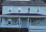 Foreclosed Home in Herminie 15637 CHURCH ST - Property ID: 4052297630