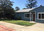 Foreclosed Home in La Jolla 92037 POOLE ST - Property ID: 4052322143