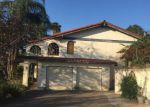 Foreclosed Home in Escondido 92025 RANCHITO DR - Property ID: 4052333991