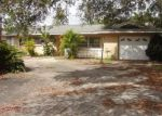 Foreclosed Home in Clearwater 33755 LOMBARDY DR - Property ID: 4052337933