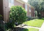 Foreclosed Home in Saint Petersburg 33716 115TH AVE N - Property ID: 4052361123