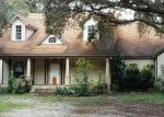 Foreclosed Home in New Port Richey 34654 LAKEVIEW DR - Property ID: 4052370775