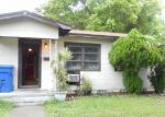 Foreclosed Home in Saint Petersburg 33710 5TH AVE N - Property ID: 4052373393
