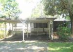 Foreclosed Home in Lakeland 33805 STATE PARK RD - Property ID: 4052380399