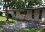 Foreclosed Home in Bradenton 34205 10TH ST W - Property ID: 4052387862