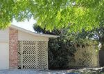 Foreclosed Home in San Antonio 78242 SACHEM DR - Property ID: 4052428137
