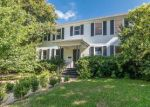 Foreclosed Home in Austin 78705 W 22ND 1/2 ST - Property ID: 4052430778