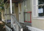 Foreclosed Home in San Antonio 78208 SEGUIN ST - Property ID: 4052447414