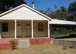 Foreclosed Home in Piedmont 29673 LANGSTON ST - Property ID: 4052459234