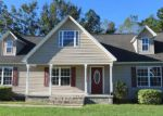 Foreclosed Home in Conway 29527 HOPE CIR - Property ID: 4052465370