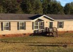 Foreclosed Home in Greenville 29611 ROE RD - Property ID: 4052475438