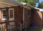 Foreclosed Home in Gibsonville 27249 KELLY ST - Property ID: 4052498658
