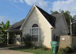 Foreclosed Home in High Point 27260 JORDAN PL - Property ID: 4052511805
