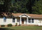Foreclosed Home in Winston Salem 27106 CHANCELLORSVILLE DR - Property ID: 4052513101