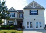 Foreclosed Home in Mooresville 28115 MILLEN DR - Property ID: 4052517936