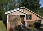 Foreclosed Home in Winston Salem 27105 N JASMIN CT - Property ID: 4052520557