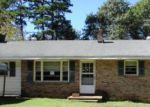 Foreclosed Home in Spartanburg 29303 HARDEE CT - Property ID: 4052528889