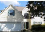 Foreclosed Home in Charlotte 28216 LINDA VISTA LN - Property ID: 4052529760