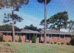 Foreclosed Home in Wilmington 28411 GORDON RD - Property ID: 4052530633