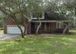 Foreclosed Home in Southport 28461 BARBER RD - Property ID: 4052531504