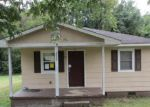 Foreclosed Home in Greensboro 27406 JONES RD - Property ID: 4052534573