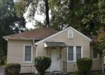 Foreclosed Home in Winston Salem 27105 W 27TH ST - Property ID: 4052535892