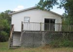 Foreclosed Home in Winston Salem 27107 GARDNER CT - Property ID: 4052543776