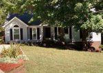 Foreclosed Home in Gastonia 28056 CAPE BRETON TRL - Property ID: 4052551655