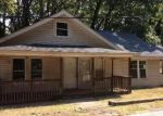 Foreclosed Home in Greenville 29611 LINTON ST - Property ID: 4052552526