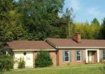Foreclosed Home in Lake Waccamaw 28450 POCOSIN RD - Property ID: 4052555149