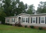 Foreclosed Home in Rocky Point 28457 DREYTON HALL CT - Property ID: 4052564347
