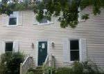 Foreclosed Home in Raleigh 27613 PIDGEON HILL RD - Property ID: 4052574428