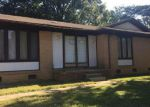 Foreclosed Home in Greensboro 27407 PENNYDALE DR - Property ID: 4052581879