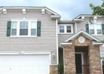 Foreclosed Home in Charlotte 28227 MARKUS DR - Property ID: 4052599839