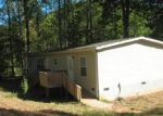 Foreclosed Home in Clyde 28721 SAGE WAY - Property ID: 4052600263