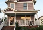 Foreclosed Home in Greensboro 27401 CLAPP ST - Property ID: 4052610785
