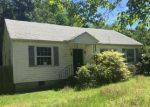 Foreclosed Home in Castle Hayne 28429 MCCLURE CIR - Property ID: 4052616472