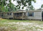 Foreclosed Home in Supply 28462 MCLAMB AVE SW - Property ID: 4052617793