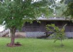 Foreclosed Home in Bolivia 28422 ARBOR DR - Property ID: 4052618215