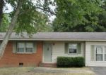 Foreclosed Home in Kannapolis 28083 KINGSTON DR - Property ID: 4052619540