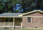 Foreclosed Home in Rocky Mount 27801 LUCAS CIR - Property ID: 4052621279