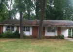 Foreclosed Home in Greensboro 27407 REPON ST - Property ID: 4052622155
