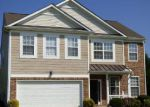 Foreclosed Home in Charlotte 28273 RUSSBOROUGH CT - Property ID: 4052625223