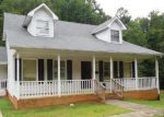 Foreclosed Home in Gastonia 28056 HUNTINGTON DR - Property ID: 4052626993