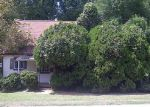 Foreclosed Home in Charlotte 28208 EDGEWOOD RD - Property ID: 4052643628