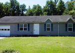 Foreclosed Home in Jacksonville 28540 SEDGEFIELD CT - Property ID: 4052644504