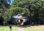 Foreclosed Home in Charlotte 28269 EDWIN JONES DR - Property ID: 4052647573