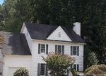 Foreclosed Home in Raleigh 27615 POWIS CIR - Property ID: 4052654125