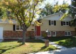 Foreclosed Home in Casper 82609 KINGSBURY DR - Property ID: 4052659389